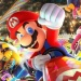 Mario Kart Tour does 90 million downloads but monetisation lags