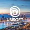 Ubisoft opens new mobile studio in Vietnam