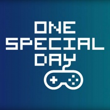 SpecialEffect's One Special Day fundraises nearly $600,000