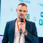 Speaker Spotlight: App Radar CEO weighs in on the K-Factor at PGC Helsinki