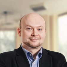 PGC Helsinki: Alexey Sazonov from Panzerdog will be part of a panel discussing mergers and acquisitions