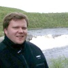 PGC Helsinki: Timo Ylikangas will be on a panel discussing the benefits of using existing IP vs creating your own