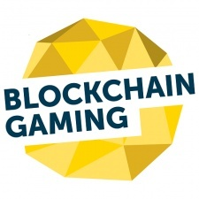 PGC Helsinki: Cuneyt Unar will be hosting a session about using blockchain technology in mobile gaming