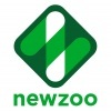 Post-Covid, Newzoo expects games market to decline (slightly) in 2021
