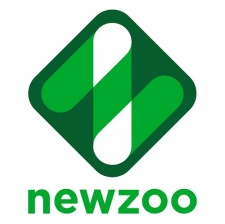 Newzoo now projects the games industry to generate $174.9 billion this year