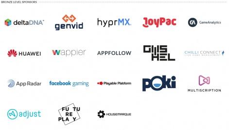 Helsinki hook up 2014 Live Stream Acme dating telefoonnummer