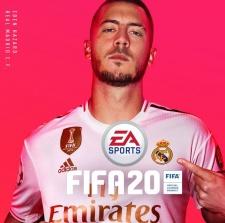EA issues permanent ban to FIFA pro Kurt0411
