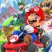 Bandai Namco revealed as a development partner for Mario Kart Tour