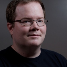Indie Spotlight: Steel Crate Games co-founder on the uncertainty of premium mobile games