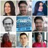 Rovio, ENCE Eports, Wargaming and Tenjin set to speak at Pocket Gamer Connects Helsinki