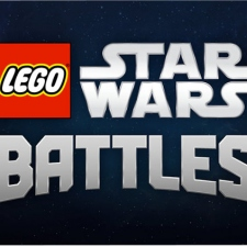 TT Games Brighton developing a new LEGO Star Wars game for mobile devices