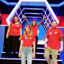 "Nintendo UK partners with Digital Schoolhouse on UKIE ""play-based learning"" programme"
