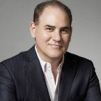 Age of Learning appoints former Disney Asia head Paul Candland as CEO