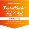 PechaKucha is back for Pocket Gamer Connects Helsinki 2019