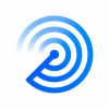App Radar snaps up ASO service TheTool
