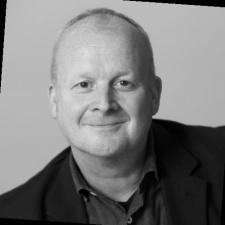UK games industry veteran Stuart Dinsey takes UKIE chair role