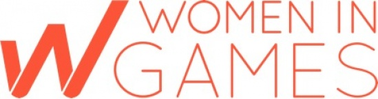 Women in Games European Conference 2019