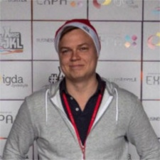 PGC Helsinki: Jestercraft's Klaus Kääriäinen to deliver talk on hybrid monetisation