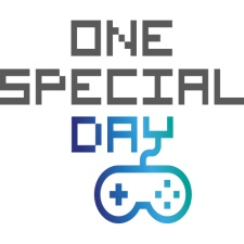 The mobile games industry is coming together for One Special Day charity event