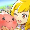 Southeast Asia powered Gravity's Ragnarok M: Eternal Love to $50 million a month