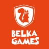 AppLovin invests in Belka Games, Firecraft Studios and PeopleFun