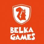 AppLovin invests in Belka Games, Firecraft Studios and PeopleFun