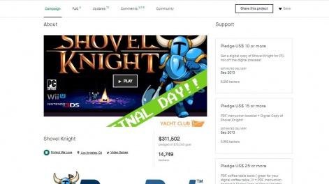 Yacht Membership Video games worries it faces sophomore