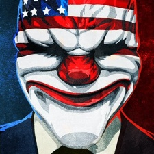 PayDay: Crime War will shut down before being relaunched with a new publisher