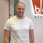 Bossa Studios hires Jagex and Mind Candy vet Daniel Clough