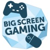Explore opportunities in PC and console development at Pocket Gamer Connects Helsinki