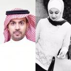 MENA Region Focus: Behind the scenes on the Saudi Arabian games industry