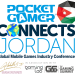 MENA indie devs can win a trip to PG Connects Jordan 2019