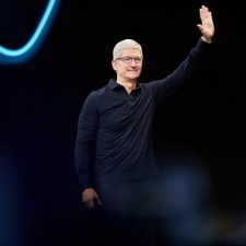 Apple Arcade, iPhone 11 and Pascal's Wager headline Apple Special Event