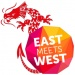 Explore the Asian markets in East Meets West at Pocket Gamer Connects Helsinki
