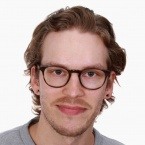 PGC Helsinki: Sulake's Simo Piispanen will be part of a panel discussing hybrid monetisation