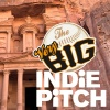 Mulled 2 takes the Very Big Indie Pitch crown in Jordan