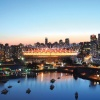 Here's why Vancouver's gaming industry is setting the bar for the rest of the world