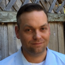 Rogue Games brings in new senior business development manager