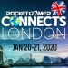 Five things we learned at Pocket Gamer Connects London 2020