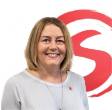 Sumo Digital hires Kirstin Whittle as partnerships director