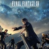 Square Enix partners with JSC and GAEA for Final Fantasy XV on mobile