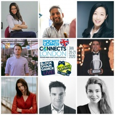 Microsoft, Google, MoPub, Rollic and Enthusiast Gaming confirmed to speak at Pocket Gamer Connects London 2020