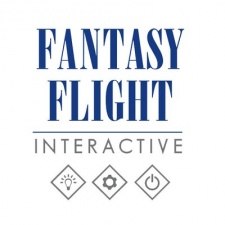Digital tabletop game studio Fantasy Flight Interactive to shut down in February