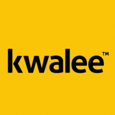 Kwalee to use Audiomob's audio ads platform for its titles