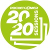The Pocket Gamer 2020 Sessions land in London this month!