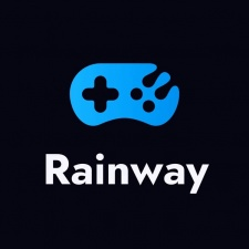 Rainway launches streaming app for playing PC games on mobile