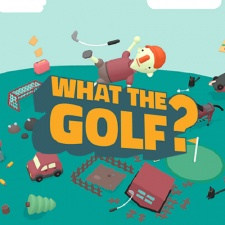What the Golf? and Sayonara Wild Hearts score multiple nominations at DICE Awards 2020