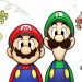 Nintendo files trademark for Mario & Luigi series following developer's closure