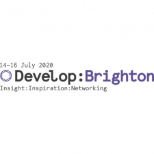 Develop:Brighton adds first ever dedicated mobile track for 2020 edition