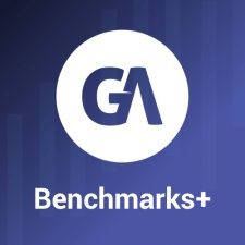 GameAnalytics announces powerful new Benchmarks+ features